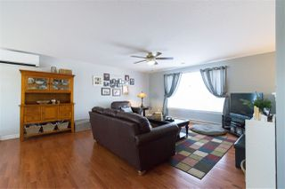 Photo 9: 1866 ACADIA Drive in Kingston: 404-Kings County Residential for sale (Annapolis Valley)  : MLS®# 202003262