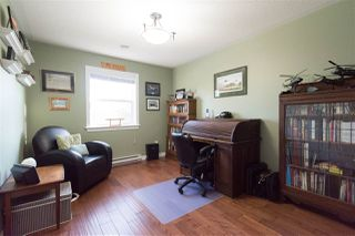Photo 15: 1866 ACADIA Drive in Kingston: 404-Kings County Residential for sale (Annapolis Valley)  : MLS®# 202003262