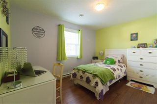 Photo 13: 1866 ACADIA Drive in Kingston: 404-Kings County Residential for sale (Annapolis Valley)  : MLS®# 202003262