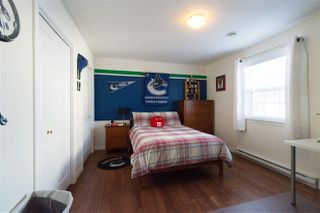 Photo 11: 1866 ACADIA Drive in Kingston: 404-Kings County Residential for sale (Annapolis Valley)  : MLS®# 202003262