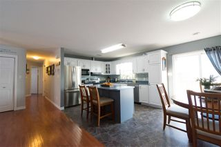 Photo 3: 1866 ACADIA Drive in Kingston: 404-Kings County Residential for sale (Annapolis Valley)  : MLS®# 202003262