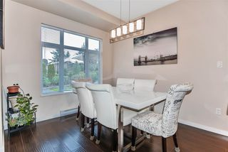 Photo 8: 336 LORING STREET in Coquitlam: Coquitlam West Townhouse for sale : MLS®# R2432451