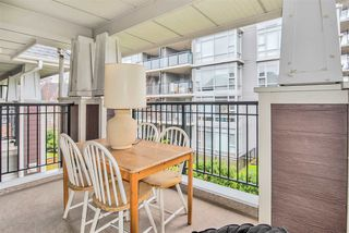 Photo 17: 336 LORING STREET in Coquitlam: Coquitlam West Townhouse for sale : MLS®# R2432451