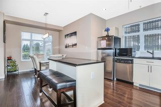 Photo 7: 336 LORING STREET in Coquitlam: Coquitlam West Townhouse for sale : MLS®# R2432451