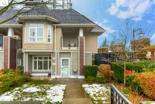 Photo 1: 336 LORING STREET in Coquitlam: Coquitlam West Townhouse for sale : MLS®# R2432451