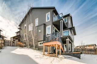 Main Photo: 65 COUGAR RIDGE Cove SW in Calgary: Cougar Ridge Detached for sale : MLS®# C4288322