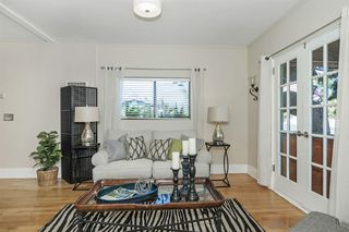 Photo 3: MISSION HILLS House for rent : 2 bedrooms : 903 Sutter Street in San Diego
