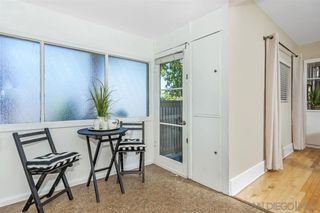 Photo 9: MISSION HILLS House for rent : 2 bedrooms : 903 Sutter Street in San Diego
