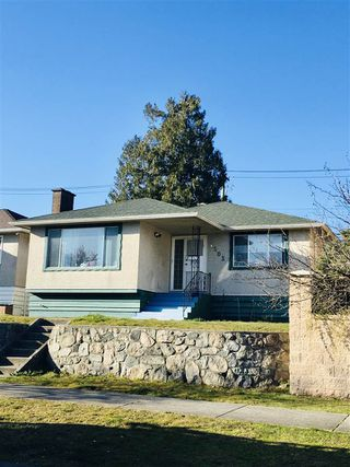 Photo 18: 1503 E 60TH Avenue in Vancouver: Fraserview VE House for sale (Vancouver East)  : MLS®# R2445267