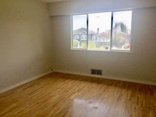 Photo 6: 1503 E 60TH Avenue in Vancouver: Fraserview VE House for sale (Vancouver East)  : MLS®# R2445267