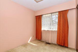 Photo 6: 11951 210 Street in Maple Ridge: Southwest Maple Ridge House for sale : MLS®# R2447211