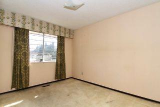 Photo 7: 11951 210 Street in Maple Ridge: Southwest Maple Ridge House for sale : MLS®# R2447211