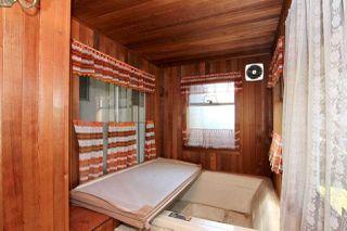 Photo 14: 11951 210 Street in Maple Ridge: Southwest Maple Ridge House for sale : MLS®# R2447211