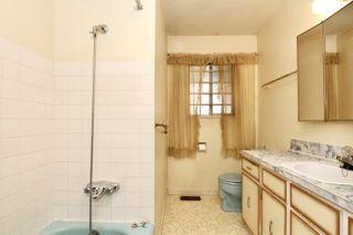 Photo 10: 11951 210 Street in Maple Ridge: Southwest Maple Ridge House for sale : MLS®# R2447211