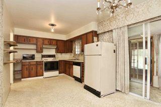 Photo 2: 11951 210 Street in Maple Ridge: Southwest Maple Ridge House for sale : MLS®# R2447211