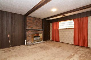 Photo 15: 11951 210 Street in Maple Ridge: Southwest Maple Ridge House for sale : MLS®# R2447211