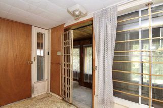 Photo 12: 11951 210 Street in Maple Ridge: Southwest Maple Ridge House for sale : MLS®# R2447211