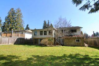 Photo 20: 11951 210 Street in Maple Ridge: Southwest Maple Ridge House for sale : MLS®# R2447211