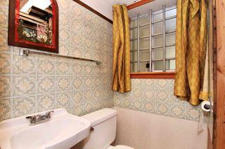 Photo 18: 11951 210 Street in Maple Ridge: Southwest Maple Ridge House for sale : MLS®# R2447211
