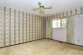Photo 8: 11951 210 Street in Maple Ridge: Southwest Maple Ridge House for sale : MLS®# R2447211