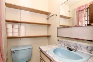 Photo 9: 11951 210 Street in Maple Ridge: Southwest Maple Ridge House for sale : MLS®# R2447211