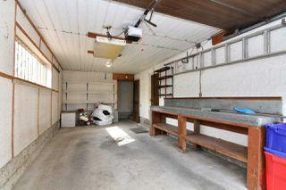 Photo 19: 11951 210 Street in Maple Ridge: Southwest Maple Ridge House for sale : MLS®# R2447211