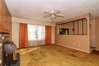 Photo 4: 11951 210 Street in Maple Ridge: Southwest Maple Ridge House for sale : MLS®# R2447211