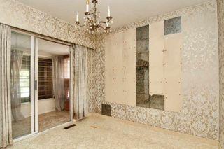 Photo 3: 11951 210 Street in Maple Ridge: Southwest Maple Ridge House for sale : MLS®# R2447211