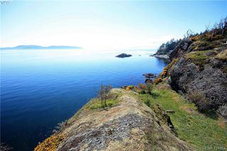 Photo 6: 9921 Southlands Dr in PENDER ISLAND: GI Pender Island Land for sale (Gulf Islands)  : MLS®# 838141