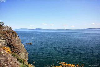 Photo 7: 9921 Southlands Dr in PENDER ISLAND: GI Pender Island Land for sale (Gulf Islands)  : MLS®# 838141