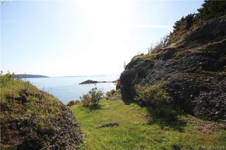 Photo 9: 9921 Southlands Dr in PENDER ISLAND: GI Pender Island Land for sale (Gulf Islands)  : MLS®# 838141