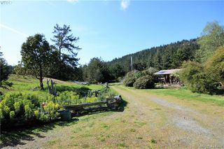 Photo 4: 9921 Southlands Dr in PENDER ISLAND: GI Pender Island Land for sale (Gulf Islands)  : MLS®# 838141