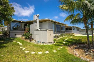 Photo 23: LA JOLLA House for sale : 3 bedrooms : 1455 Cottontail Ln