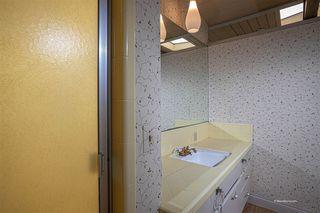 Photo 16: LA JOLLA House for sale : 3 bedrooms : 1455 Cottontail Ln