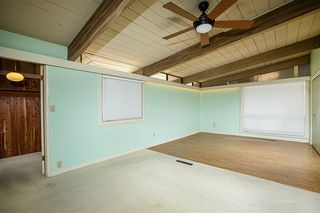 Photo 17: LA JOLLA House for sale : 3 bedrooms : 1455 Cottontail Ln