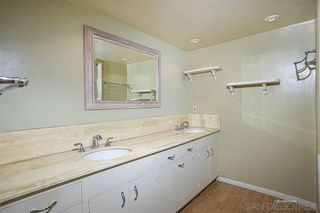 Photo 18: LA JOLLA House for sale : 3 bedrooms : 1455 Cottontail Ln