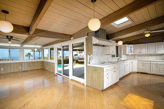 Photo 8: LA JOLLA House for sale : 3 bedrooms : 1455 Cottontail Ln