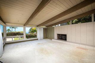 Photo 5: LA JOLLA House for sale : 3 bedrooms : 1455 Cottontail Ln