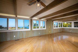 Photo 9: LA JOLLA House for sale : 3 bedrooms : 1455 Cottontail Ln