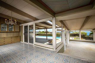 Photo 4: LA JOLLA House for sale : 3 bedrooms : 1455 Cottontail Ln
