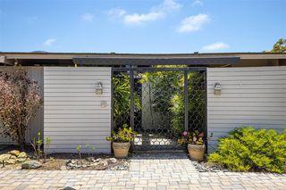 Photo 3: LA JOLLA House for sale : 3 bedrooms : 1455 Cottontail Ln