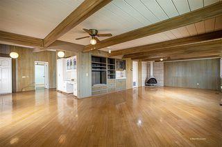Photo 11: LA JOLLA House for sale : 3 bedrooms : 1455 Cottontail Ln