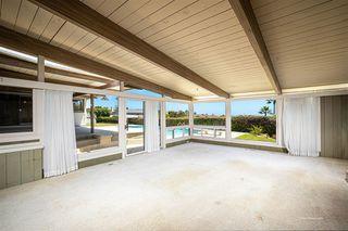 Photo 6: LA JOLLA House for sale : 3 bedrooms : 1455 Cottontail Ln