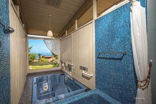 Photo 14: LA JOLLA House for sale : 3 bedrooms : 1455 Cottontail Ln