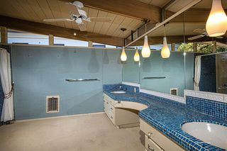 Photo 13: LA JOLLA House for sale : 3 bedrooms : 1455 Cottontail Ln