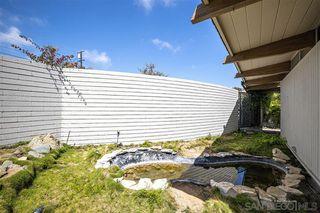Photo 25: LA JOLLA House for sale : 3 bedrooms : 1455 Cottontail Ln