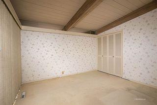 Photo 15: LA JOLLA House for sale : 3 bedrooms : 1455 Cottontail Ln