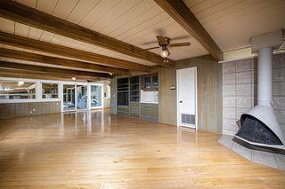 Photo 10: LA JOLLA House for sale : 3 bedrooms : 1455 Cottontail Ln