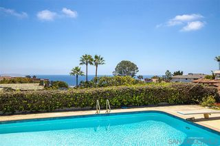 Photo 21: LA JOLLA House for sale : 3 bedrooms : 1455 Cottontail Ln