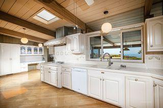 Photo 7: LA JOLLA House for sale : 3 bedrooms : 1455 Cottontail Ln